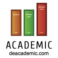 de-academic.com