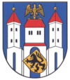 Neustadt Orla coat of arms.png