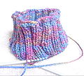 Ribbed knitting multicolour.jpg