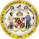 Marylandstateseal.jpg
