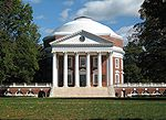 University of Virginia Rotunda 2006.jpg