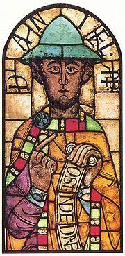 Katholische und christliche datierung