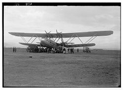 Handley Page HP42.jpg