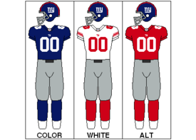 NFCE-Uniform-NYG.PNG