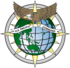 Emblem des United States Pacific Command