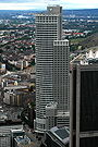Westendstrasse 1 from Maintower.JPG