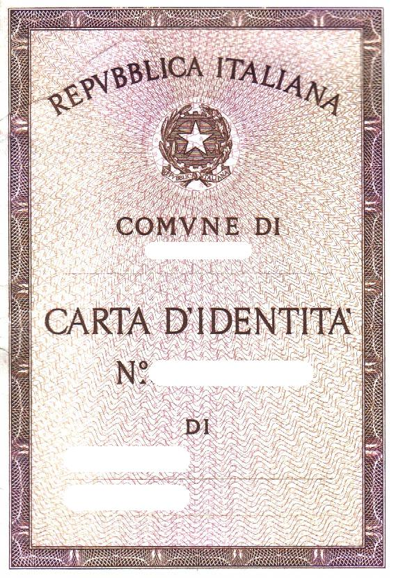 Prüfziffer alter personalausweis Personalausweis überprüfen