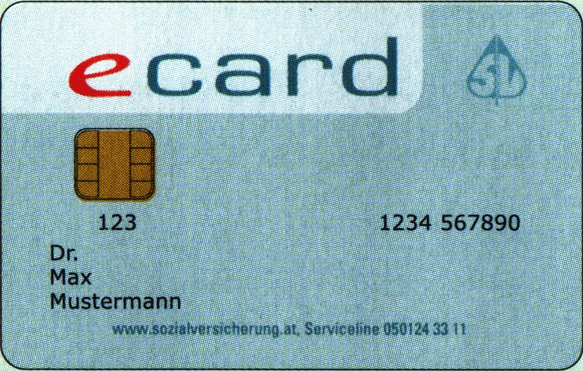 Meine sozialversicherungsnummer steht drauf wo Sozialversicherungsnummer beantragen: